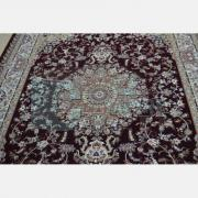 Acrylic carpet 106417 2.00х3.00 rectangular