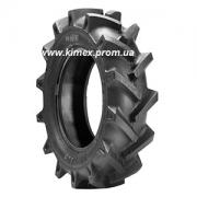 All season tyres Tires for mini tractors R8, R10, R12, R14, R15, R16, R18, R20, R22, R24, R28