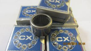 Bearings for automotive machinery,equipment