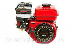 Бензиновые и дизельные двигатели для мотоблоков, минитракторов