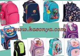 Черная неделя распродажи на товары для школы