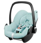 CosiPebble Maxi car seat 0-13kg