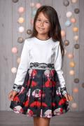 Dresses for little princesses