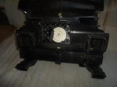 Корпус печки з радіатором Mercedes Sprinter 906