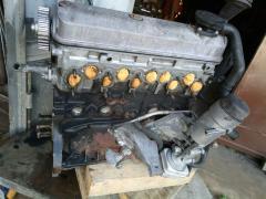 Мотор - Двигатель на Volkswagen ЛТ 35 2,5