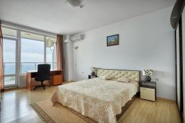 Owner sells apartments in Bulgaria