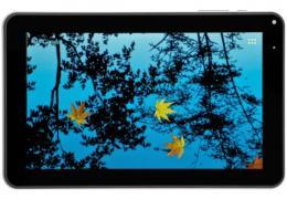 Планшеты Acer Pаспродажа планшетов торговой марки Apache
