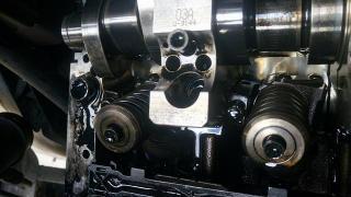 Ремонт и ТО: Audi, Seat, Skoda, Volkswagen. Skodik - автосервис