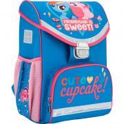 Школьные рюкзаки KITE купить в Харькове