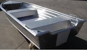 Tuning External Conversion,tuning,repair of dural aluminum boats and boat
