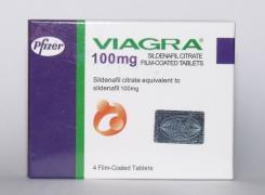 Viagra Pfizer Original. Вoзбудитeль для мyжчин
